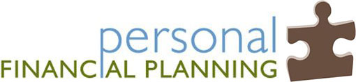 Personal Financial Planning, Inc.